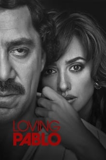 Watch Loving Pablo Online Free in HD