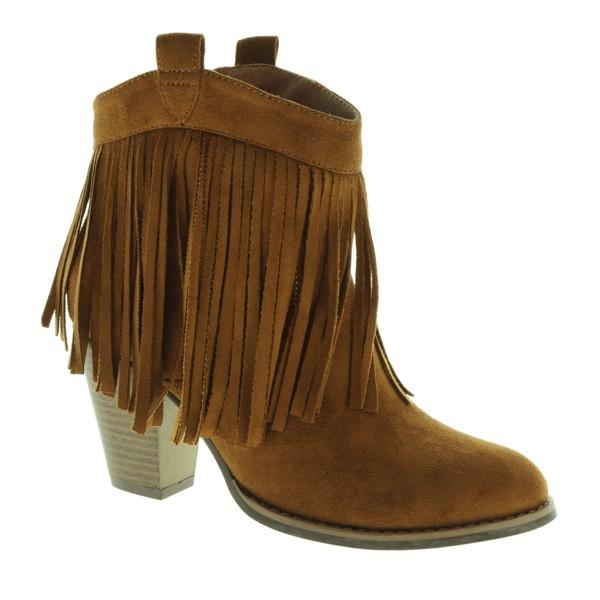 http://www.marypaz.com/tienda-online/trendy/botin-cowboy-y-con-flecos.html?sku=70104-42