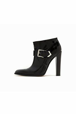 Altuzarra-elblogdepatricia-botines-navidad-calzado-shoes-zapatos-chaussures