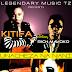 New AUDIO | Kitifa ft. Rich Mavoko - Unacheza na Nani  | Download