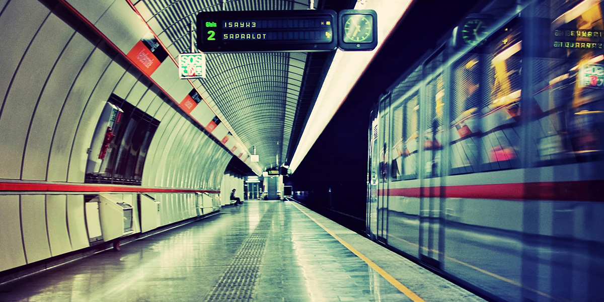 Station 300+ Muhteşem HD Twitter Kapak Fotoğrafları