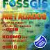 Revista FOSSGIS Brasil - Edição 4: Metadados