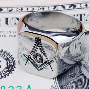 +27780079106 Freemasonry Powerful Ring