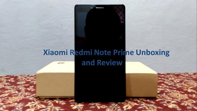 xiaomi-redmi-note-prime-asknext