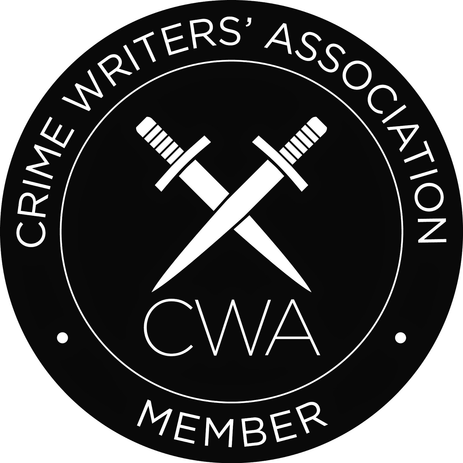 CWA Member