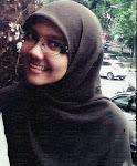 Teti Hasnaa
