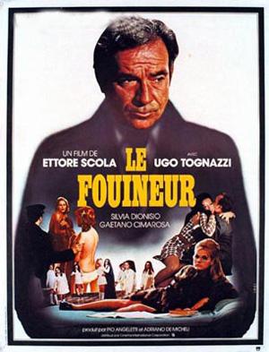 le-fouineur-23558-1028669793