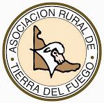 Asociación Rural Tierra del Fuego