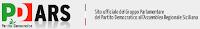 http://www.pdars.it/primo-piano/item/735-marziano-a-lo-bello-la-sicilia-si-liberi-da-lobby,-governi-ombra-e-piccoli-interessi-di-bottega
