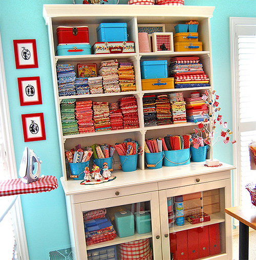10 Ways To Organize Your Sewing Room  Make It Coats. Living Room Color Schemes Beige Couch. Wine Barrel Decor. Room Air Cleaners. Decorative Cement Molds. 1950's Decor. Wood Waiting Room Chairs. Decorating Bathroom Windows. Wall Decorating Ideas For Living Room
