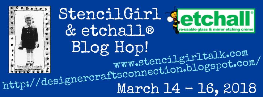 etchall/StencilGirl