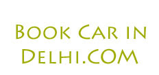 Rent a Car in Delhi | Delhi Car Rental | Car Hire in Delhi