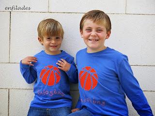 samarreta basquet davant-web enfilades.cat fet a mà