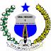 Arti dan Makna Logo SMA N 1 Bolangitang Barat
