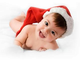 اطفال بابا نويل 2014 اجمل اطفال بابا نويل 2014 اجدد %D8%B5%D9%88%D8%B1+%