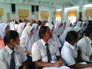 Sharifahshariff@blogspot.com