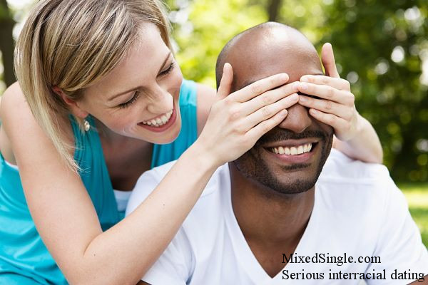 interracial dating websites reviews