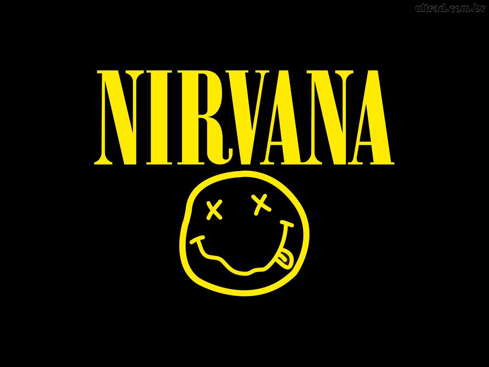 N.e.r.d Band Logo Rock N' Rol...