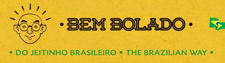 Bem Bolado Brasil