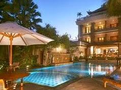 Daftar Nama, Alamat Dan Nomor Telepon Hotel Di Kota Bali