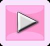 Icon media player cute 1 - Criação Blog PNG-Free
