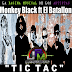 Monkey Black Ft El Batallon - Tic Tac (NUEVO 2012) by JPM