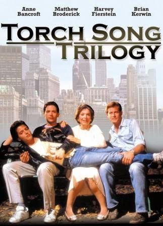 Trilogía de Nueva York, film