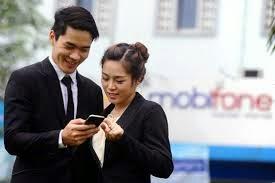 Thuê bao hoà mạng mới trả sau Mobifone nhận được nhiều ưu đãi