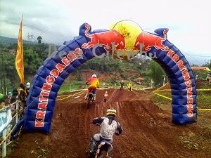 Cambora MX Motocross 2015