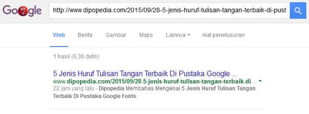 Dipopedia-HasilPenelusuranGoogleCariTerhadapPostingTertentu02.png