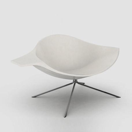 Designkeus een blog over de persoonlijke designkeus van jan willem henssen 03 mei 2009 - Object design eigentijds ontwerp ...