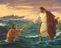 CÓMO RESTAURAR LA CONFIANZA EN DIOS