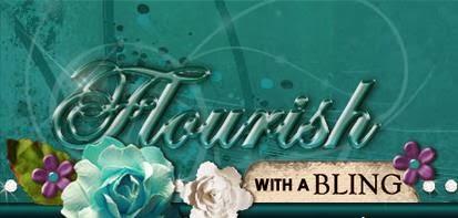 http://www.flourishwithabling.com.au/store/
