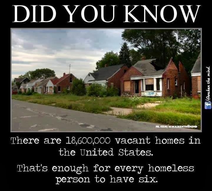 solving the problem of homelessness in the us Solve this simple math problem and enter the result eg for 1+3, enter 4 solving homelessness recruiting for  we hope you will consider supporting us on #.