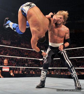 How do you become a pro wrestler?