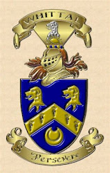 Whittal Coat of Arms