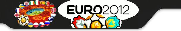 Euro - 2012 - News