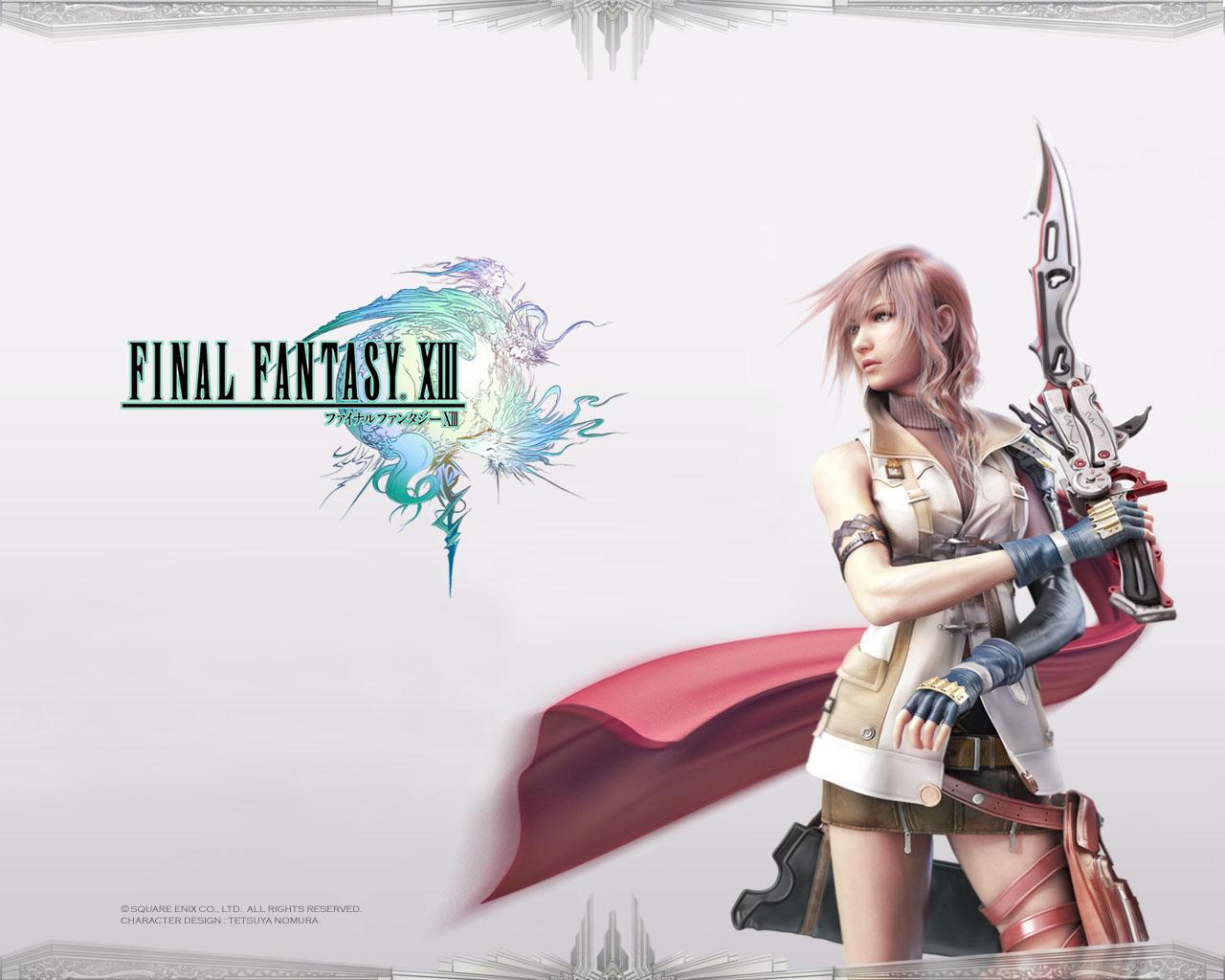http://1.bp.blogspot.com/-iV3ap4Rtq4c/UEDUJlBCxmI/AAAAAAAABpw/tib63jG8l1U/s1600/Final-Fantasy-2g.jpg