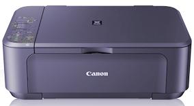Canon PIXMA MG3550 Driver Download