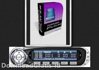 Software Pemutar Musik Audio Gratis