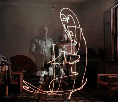 الرسم بالمصابيح ابداع 5.jpg