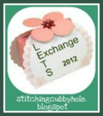 Let's Exchange-Journal Cover