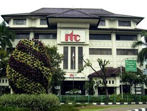 Lowongan Kerja BUMN Indonesian Trading Company (ITC)