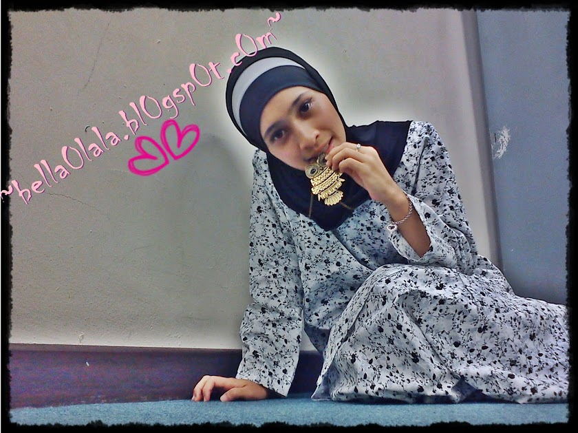 sweet ch0ki2