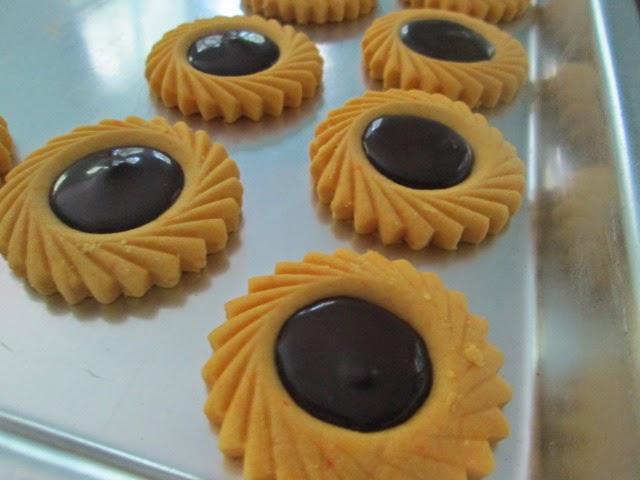 biskut raya,cookies,idea biskut raya