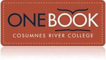 OneBook CRC