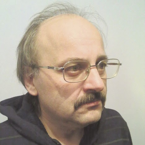 Владимир Јагличић