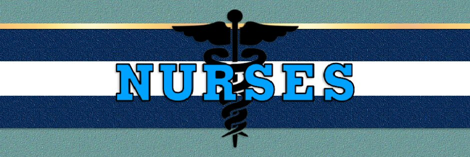 Nurses Gifts Of Care