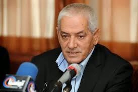 Abbassi souligne la nécessité de s'accorder sur un gouvernement de compétences apolitiques