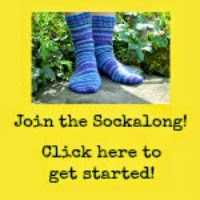Are you ready to knit socks?
